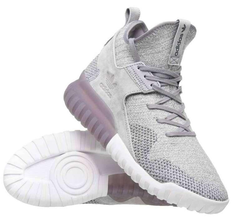 Adidas Originals Tubular X Primeknit Sneaker für 57,99€ inkl. Versand