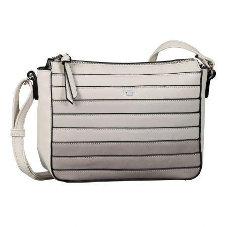 """Tom Tailor Damen Tasche """"April"""" für 26,99€ inkl. VSK (statt 33€)"""