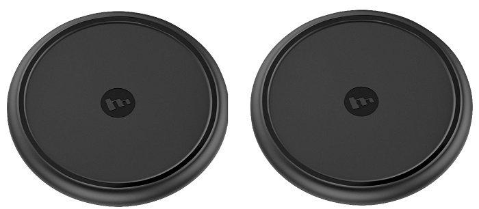 2x MOPHIE wireless Ladestation für 34€ inkl. VSK (statt 65€)