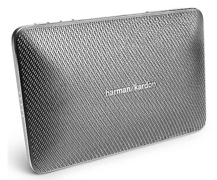 Harman Kardon tragbarer Bluetooth Lautsprecher Esquire 2 für 69€