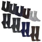 24 Paare Pierre Cardin Herren Business Socken für 17,99€ inkl. Versand