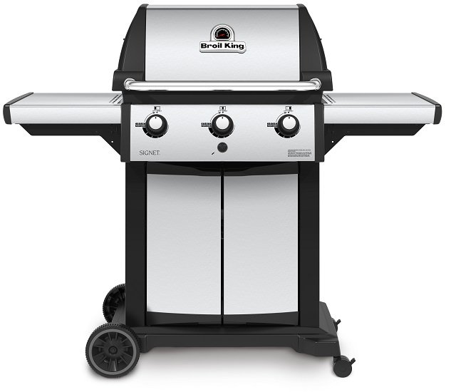 Broil King Signe 320 Gasgrill