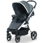 Moon Buggy Jet-R City in stone/fishbone für 137,99€ inkl. VSK