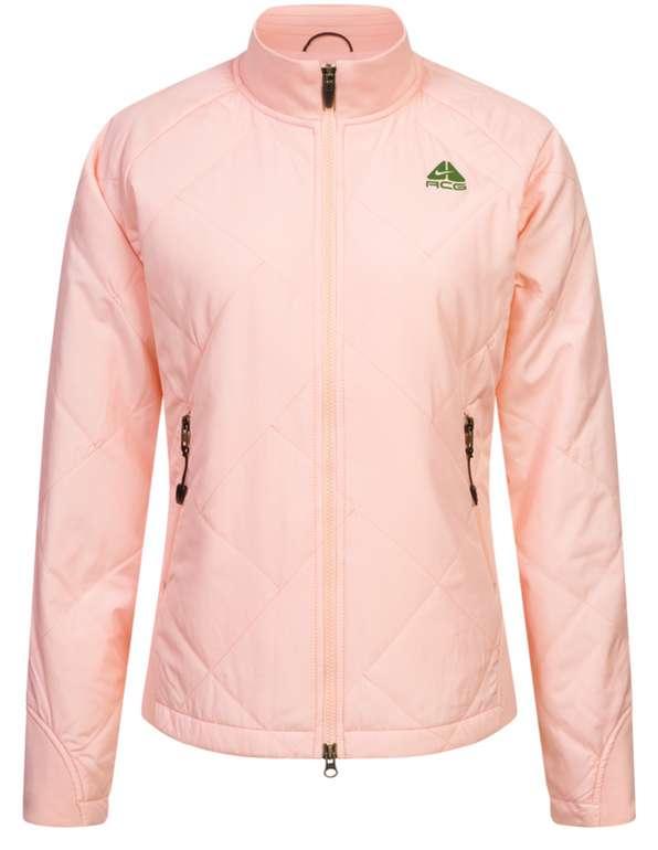 Nike ACG Sustainable Damen Winterjacke für 37,19€inkl. Versand (statt 50€)