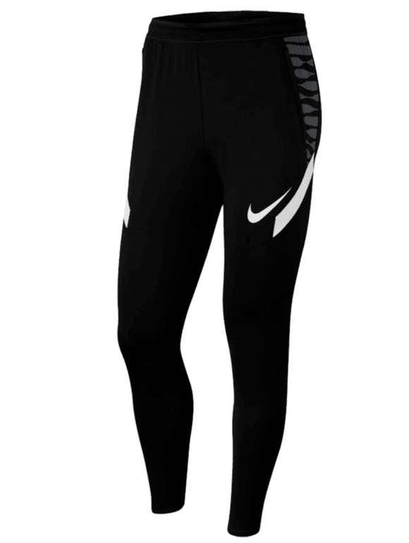 Nike Strike 21 KPZ Trainingshose für 29,99€ inkl. Versand (statt 34€)