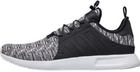 """adidas Originals Herren Sneaker """"X_PLR"""" für 44,44€ inkl. Versand (statt 55€)"""
