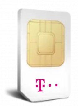 Telekom Magenta Mobil L Allnet-Flat mit 24GB LTE + StreamOn (alle Optionen) für 59,95€ mtl. + 375€ Gutschrift