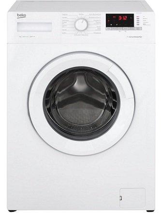 Beko WML 71633 NP Waschmaschine (7kg, 1600U/Min, A+++) für 349€ inkl. Versand