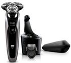 Philips S9111/41 Shaver Series 9000 für 139,99€ inkl. Versand