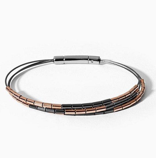 Skagen Damen Armband Ellen für 17€ inkl. Versand (statt 30€)