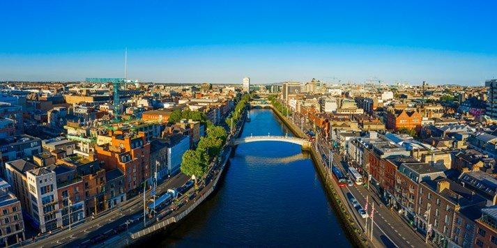 tzoo.123916.0.987599.Staycity-Dublin