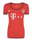 FC Bayern München Damen Trikot für 7,99€ inkl. Versand (statt 18€)