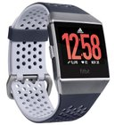 Fitbit Ionic Adidas Edition Smartwatch für 199,90€ inkl. Versand (statt 251€)