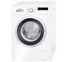 Bosch WAN 281KA Waschmaschine mit 7kg und A+++ für 419€ (statt 535€)