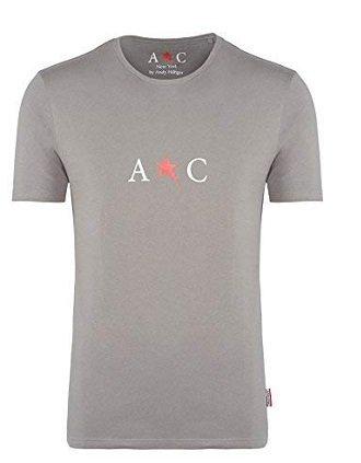 3er Pack AC by Andy HILFIGER T-Shirts Roundneck für 29,99€