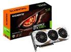 GIGABYTE GeForce GTX 1080 Ti mit 11 GB + HyperX Headset für 729€ (statt ~804€)