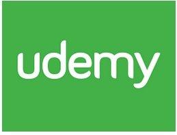 Über 40.000 Kurse bei Udemy für nur 9,99€ - Programmieren, Körper u.v.m