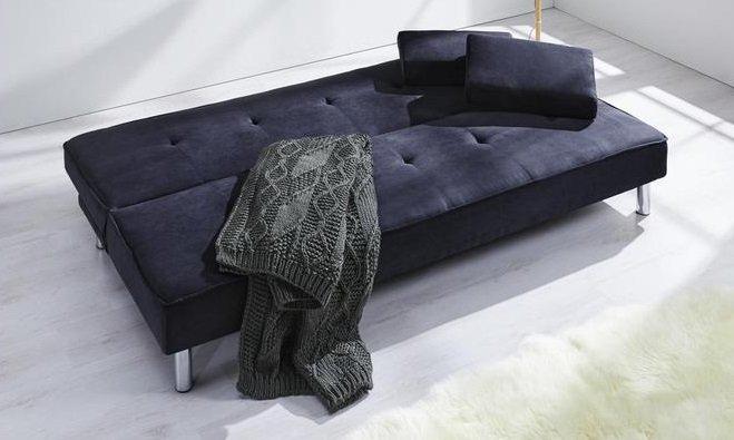Bessagi Home 'Esther' Sofa 3