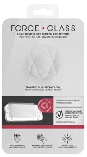 BIGBEN BB359404 Nintendo Switch Schutzfolie für 5€ inkl. Versand
