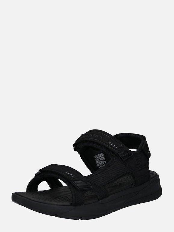 Skechers Herren Sandale 'Relone - Senco' für 29,67€ (statt 56€)