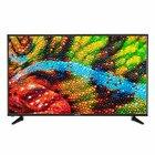 """Medion P15522 - 58"""" Zoll 4K UHD Smart TV mit HDR und Triple Tuner für 359,99€"""