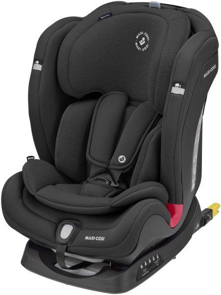 Maxi-Cosi Titan Plus Kindersitz in zwei Farben für je nur 191,18€ (statt 259€)