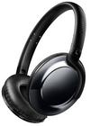 Philips Flite SHB4805DC Bluetooth-Kopfhörer für 22€ inkl. Versand