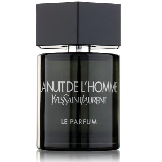 100ml Yves Saint Laurent - La Nuit de L'Homme Le Parfum für 59,16€ (statt 67€)