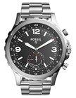 Fossil Q Hybrid Smartwatch FTW1123P für Herren nur 109€ inkl. Versand