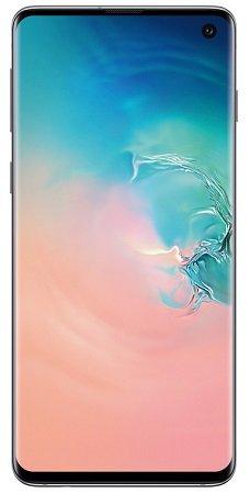 o2 Free M: 10GB LTE mit Samsung Galaxy S10 + Buds ab 29,99€ mtl. (iPhone X usw.)
