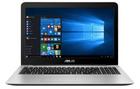 "Asus X556UQ-DM1258T - 15,6"" Notebook (i5 8GB 256GB SSD + 1TB HDD Win10) für 649€"