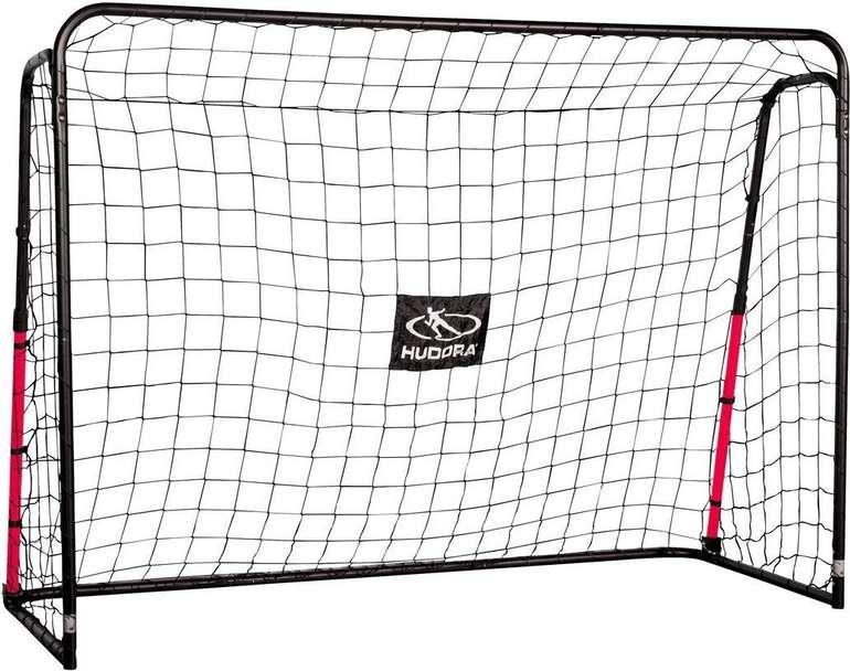 fussballtor-rebound-2-in-1