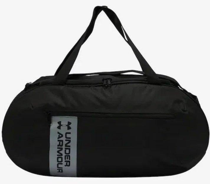 Under Armour Roland Duffle Sporttasche (Medium) für 8,99€ inkl. Versand (statt 18€)