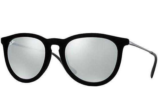 Ray-Ban: Cyber Monday - bis zu 50% auf ausgesuchte Brillen und 20% auf alles