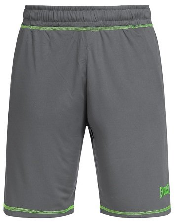 Everlast Gym Shorts EVR9629 für je nur 5,55€ zzgl. 3,95€ VSK (statt 15€)