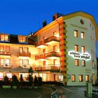 4 bis 8 Tage im 4*-Hotel in Südtirol inkl. Halbpension + 800m² SPA ab 199€ p.P.