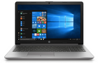 "HP 250 G7 6MQ42ES – 15"" Full-HD Notebook (i3, 8GB RAM, 256GB SSD) für 339,90€"