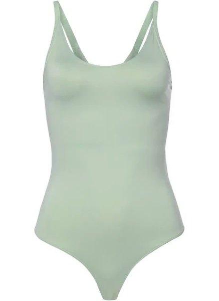 Levi's Body in pastellgrün für 10,43€ inkl. Versand (statt 23€)