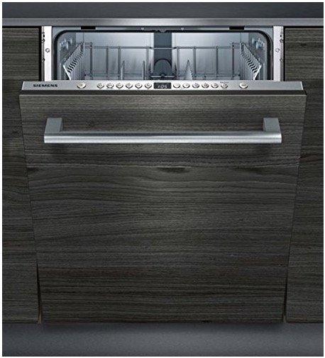 Vollintegrierter Siemens iQ300 SN636X04AE Geschirrspüler für 349€ inkl. Versand