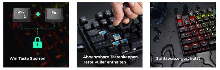 Pictek-Tastatur2