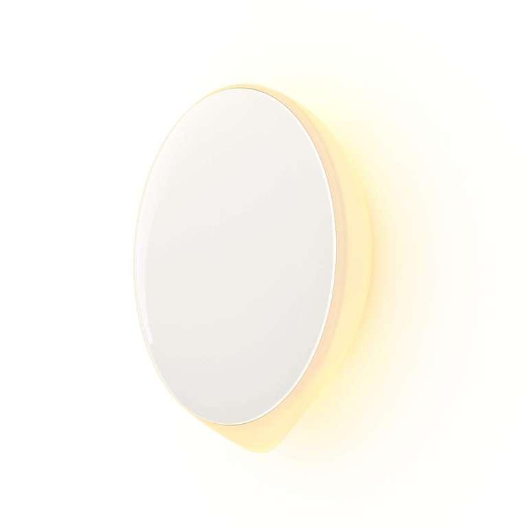 Korona Nachtlicht mit Bewegungssensor (per USB C aufladbar) für 13,99€ inkl. Prime Versand