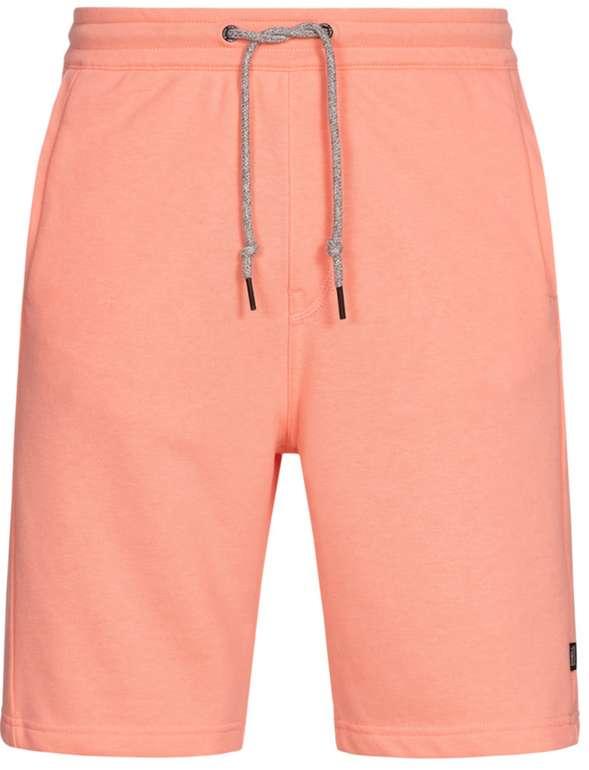 O'Neill Cali Jogger Herren Sweat Shorts für 12,99€inkl. Versand (statt 20€)