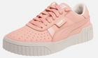 "Puma Damen Sneaker ""Cali Nubuck"" für 50,34€ inkl. Versand (statt 63€)"