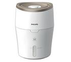 Philips HU4811/10 Luftbefeuchter für 71,99€ inkl. Versand (statt 90€)
