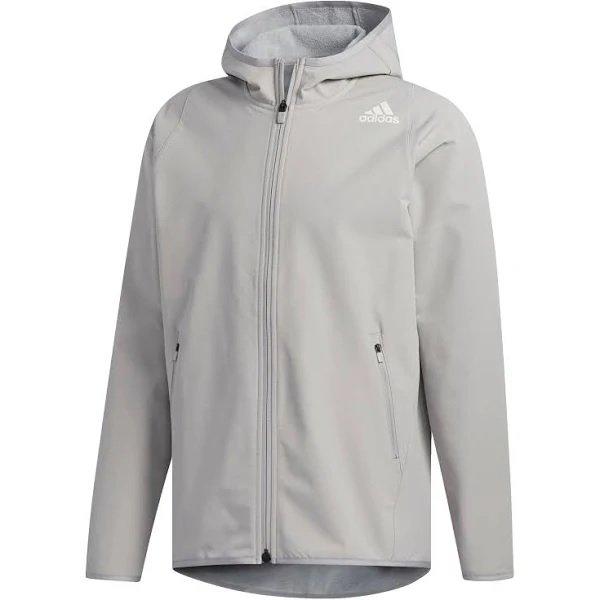 Adidas FreeLift Cold Weather Kapuzenjacke für 54,98€ inkl.…