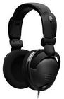 Dell Alienware TactX Gaming Headset für 43,80€ inkl. Versand (statt 69€)