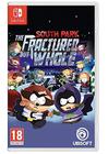 South Park: Die rektakuläre Zerreißprobe (Switch) für 22,44€ (statt 39€)