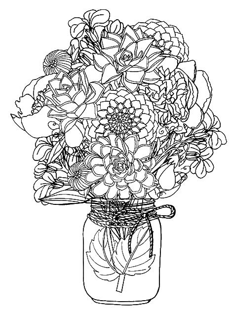 XXL Blumen Überraschungsstrauß (30 Stiele) für 27,98€ inkl. Versand (statt 38€)