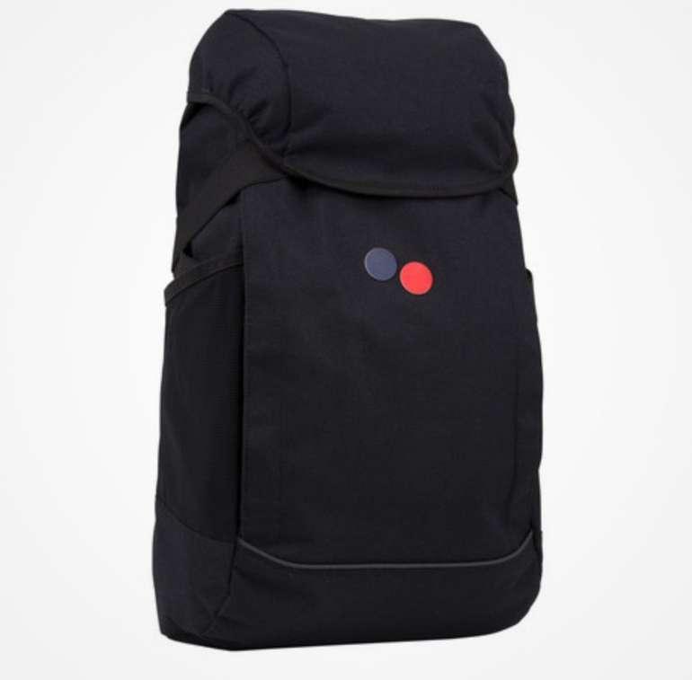 pinqponq Jakk Backpack (25l Volumen, aus recycelten PET-Flaschen) für 80,96€ inkl. Versand (statt 114€)