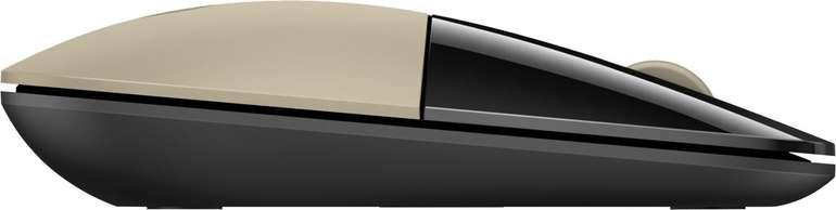 hp-z3700-gold